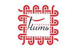 Красная нить 2019. Логотип выставки