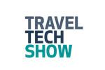 Travel Technology Europe / TTE 2021. Логотип выставки