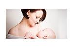 Мать и Дитя 2021. Логотип выставки