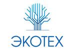 ЭКОТЕХ 2017. Логотип выставки