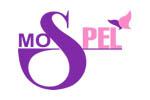 MOSPEL 2020. Логотип выставки