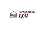 Загородный дом. Осень 2021. Логотип выставки