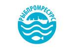 РЫБПРОМРЕСУРС 2018. Логотип выставки
