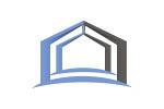 Металлоконструкции 2022. Логотип выставки