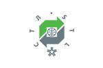СТЛ. СИСТЕМЫ ТРАНСПОРТА И ЛОГИСТИКИ 2018. Логотип выставки
