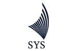 SOCHI yacht show 2019. Логотип выставки