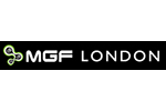 MOBILE GAMES FORUM 2016. Логотип выставки
