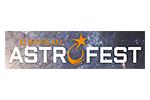 European AstroFest 2020. Логотип выставки