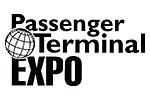 Passenger Terminal EXPO 2022. Логотип выставки