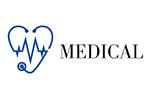 MEDICAL 2018. Логотип выставки