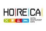 HORECA 2020. Логотип выставки