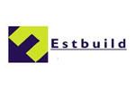 Estbuild 2021. Логотип выставки