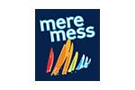 Meremess / Tallinn International Boat Show 2020. Логотип выставки