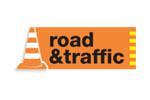 Road and Traffic 2022. Логотип выставки