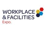 Facilities Management Ireland 2020. Логотип выставки