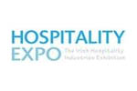 Hospitality Expo 2020. Логотип выставки