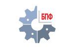 Белорусский промышленно-инвестиционный форум 2021. Логотип выставки