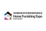 Home Furnishing Expo 2020. Логотип выставки