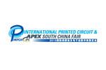 HKPCA & IPC Show 2019. Логотип выставки