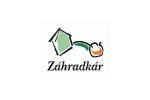 GARDENER 2021. Логотип выставки