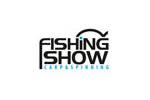 FISHING SHOW Carp & Spinning 2021. Логотип выставки