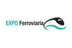 EXPO Ferroviaria 2021. Логотип выставки