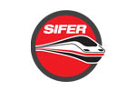 Sifer 2019. Логотип выставки