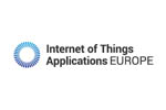 Internet of Things Applications 2019. Логотип выставки