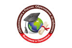 Глобальное образование 2022. Логотип выставки