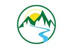Форум Туриндустрии 2019. Логотип выставки