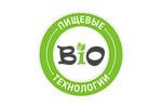 Пищевые биотехнологии 2016. Логотип выставки