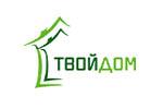 Твой дом 2016. Логотип выставки