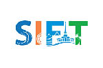 SIFT 2018