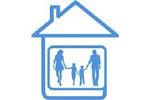 Дом.Семья.Традиции 2016. Логотип выставки