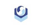Techforum 2020. Логотип выставки