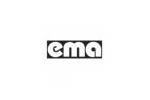 EMA 2020. Логотип выставки