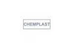 Chemplast 2016. Логотип выставки