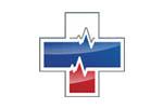 Медицина. Фармация 2018. Логотип выставки