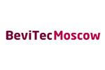 Beviale Moscow 2022. Логотип выставки