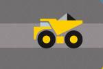 Рудник 2021. Логотип выставки