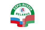 EXPO-RUSSIA BELARUS 2019. Логотип выставки