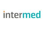 InterMed 2022. Логотип выставки
