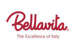 Bellavita 2019. Логотип выставки