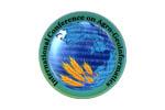 Agro-Geoinformatics Conference 2017. Логотип выставки