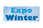 ExpoWinter 2015. Логотип выставки