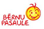 Детский мир 2020. Логотип выставки