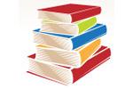 Латвийская книжная выставка 2020. Логотип выставки