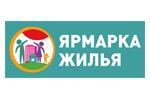 Ярмарка жилья 2021. Логотип выставки