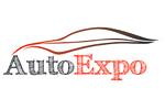 AUTO EXPO 2016. Логотип выставки