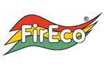 FirEco 2020. Логотип выставки